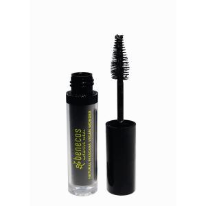 Mascara bio Wonder Vegan Gris (Steel Grey)