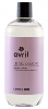 Gel douche Infusion Lavande bio, 500 ml - Avril