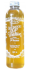 Gel douche d'Alep tradition olive et laurier, Alepia