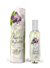 Eau de toilette Absolu Violette, 100 % naturelle, 100 ml Provence & Nature