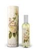 Eau de toilette ROSE ETERNELLE, 100 ml Provence et Nature