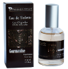 Eau de toilette Gourmandise 100 % Naturelle, Provence & Nature