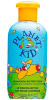 Shampooing abricot brillance bio 200 ml Planet Kid