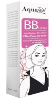 BB Cream SPF 15 - 40 ml, Aquateal