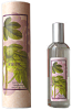 Eau de toilette FIGUE, 100 ml Provence et Nature