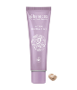 BB Cream Fair (beige clair) bio - 30 ml Benecos