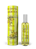 Eau de toilette Citron Doux, 100 % naturelle, 100 ml Provence & Nature