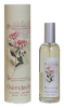 Eau de toilette Chevrefeuille, 100 % naturelle, 100 ml Provence & Nature