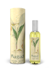Eau de toilette Muguet, 100 % naturelle, 100 ml Provence & Nature