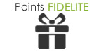 Bio & Glamour - Points fid�lit�